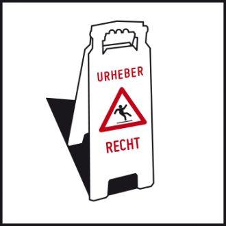 URHEBERALLGEMEIN-kr+spd