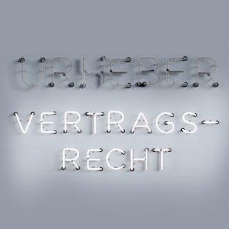 URHEBVERTRAG_right